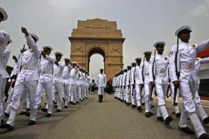 Top Navy Coaching Center In Dehradun