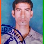 Best NDA Institute In Dehradun