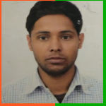 Top 5 NDA Coaching Center In Dehradun