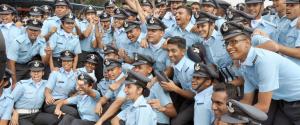 Best NAVY, SSR, AA, Coast Guard Coaching Center In Dehradun
